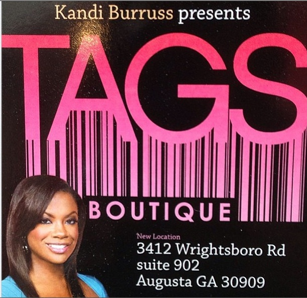 kandi-new-tags-aug