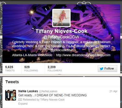 iffany-cook-nene-leakes-wedding-planner