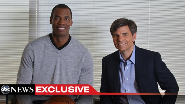 watch-washington-wizards-jason-collins-announced-hes-gay