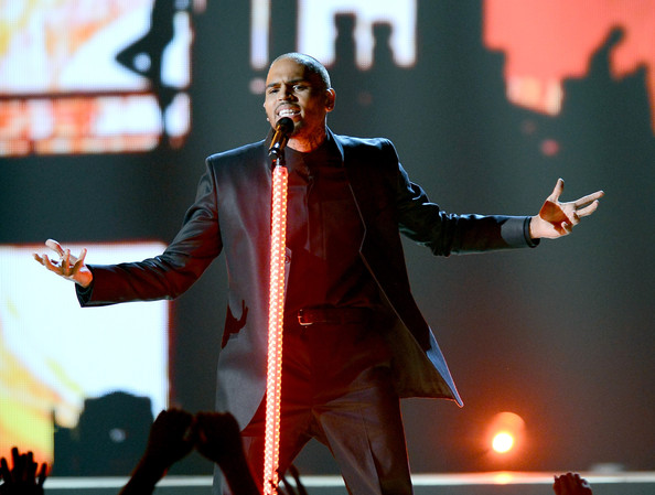 2013-billboard-awards-photos-performances-hosted-by-tracy-morgan