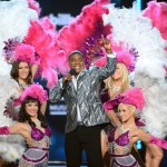 2013 BILLBOARD AWARDS PHOTOS & PERFORMANCES Hosted By Tracy Morgan