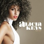 """Alicia Keys Releases New Video for """"New Day"""""""