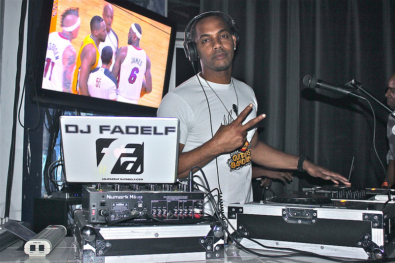DJfadelf-IndigoBar