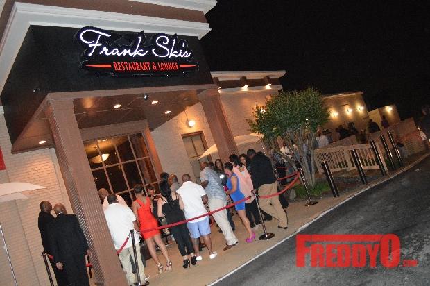 frank-ski-birthday-party-freddy-o