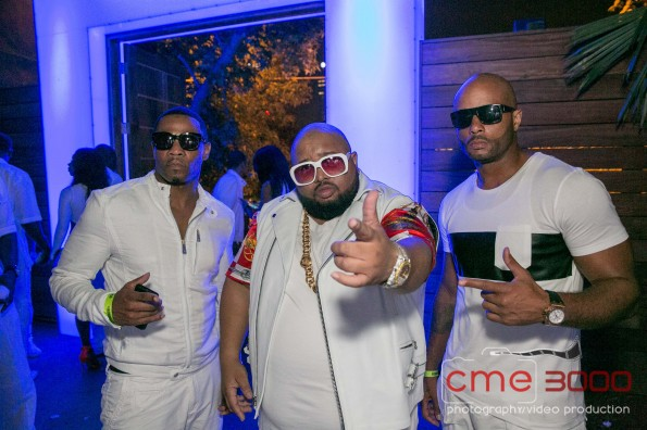 JAZZE-PHE-VAWN-PRIVE-white-party-GRAND-OPENING-TREY-SONGS-freddy-o-595x396