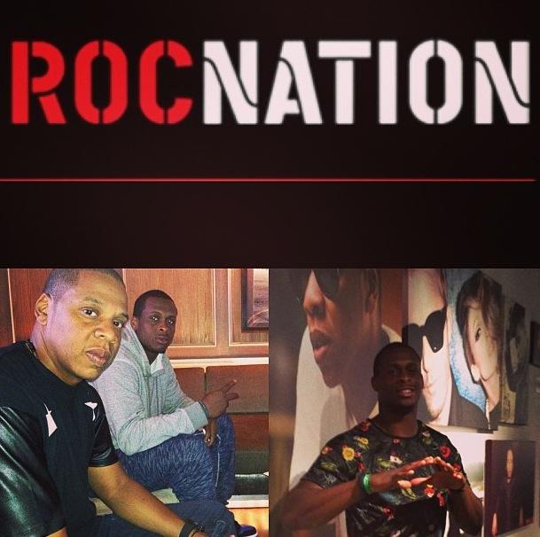 Jay-Z-Signs-Jets-QB-Geno-Smith-to-Roc-Nation-Sports-freddy-o