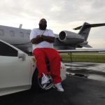 Rick Ross Hopes Young Rappers Learn From His Costly Mistakes