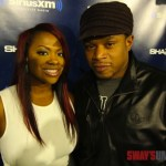 Kandi Burruss Finally Fully Explains Why She Wouldn't Reunite with Xscape