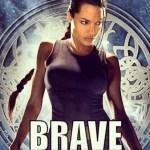 Angelina Jolie has Preventative Double Mastectomy