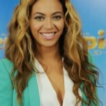 BEYONCE'S 'Epic' Movie Lands #4…Not as 'EPIC' Of A WIN