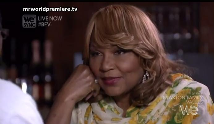 Watch Braxton Family Values Online - Full Episodes - All ...