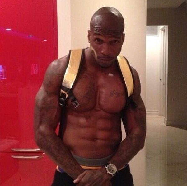 chad-johnson-arrest-warrant-freddy-o
