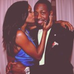 """Is Gabrielle Union Throwing Shade or """"Deconstructing D. Wade"""""""