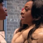 "Love and Hip Hop Atlanta Season 2, Episode 6: ""Making A Scene"""
