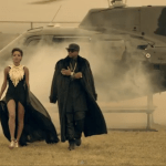 Video: The-Dream 'IV Play'
