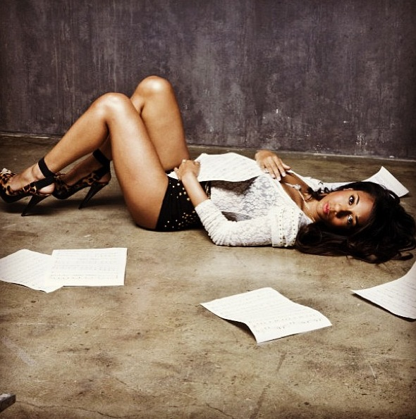tiffany-evans-covers-whitney-houston-launch-new-business-freddy-o