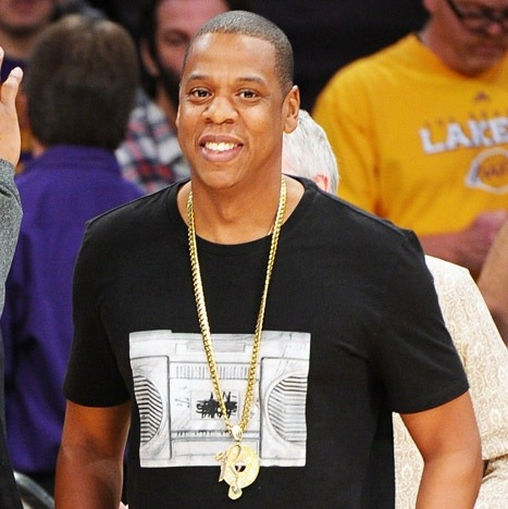 jay-z-becomes-licensed-mlb-nba-agent-freddy-o