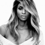 "New Music: Ciara – ""Overdose"""