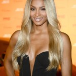 "New Music: Ciara ""Turnt Up"""
