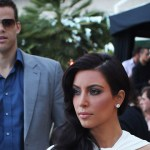 ITS OFFICIALLY OVER : Kim Kardashian-Kris Humphries Divorce Finalized