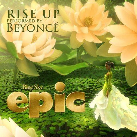 beyonce-rise-up-epic-tumblr-freddy-o