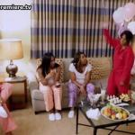 Braxton Family Values Season 3 Season Finale Recap