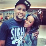 Is Bobbi Kristina Ready For A Baby?