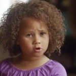 Drama Over Interracial Child Cheerios Commercial