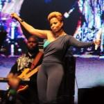 Concert Promoter Files Lawsuit Against Mary J. Blige
