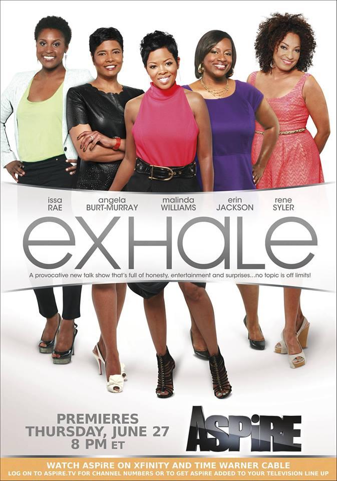 exhale-tv-pretty-girls-rock-dresses