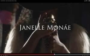 janelle-monae-freddy-o