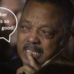 Jesse Jackson Agrees to HELP Paula Deen