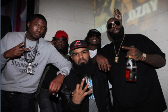 maybach-music-grou-self-made-vol-1-listening-party-7-570x381
