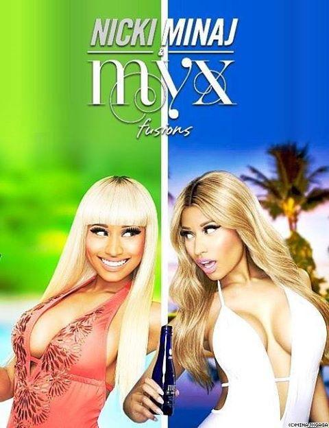 nicki-minaj-myx-moscato-freddy-o