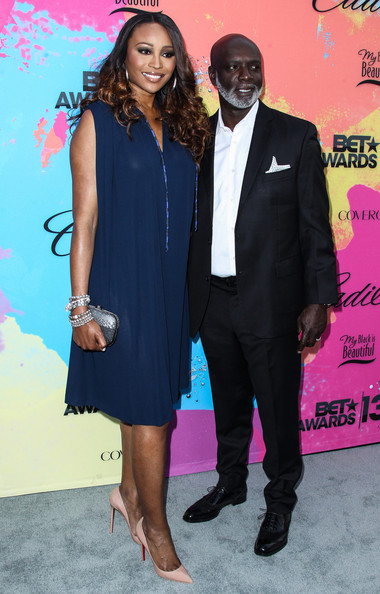 peter-and-cynthia-bailey-debra-lee-pre-bet-awards-dinner-2013-freddy-o