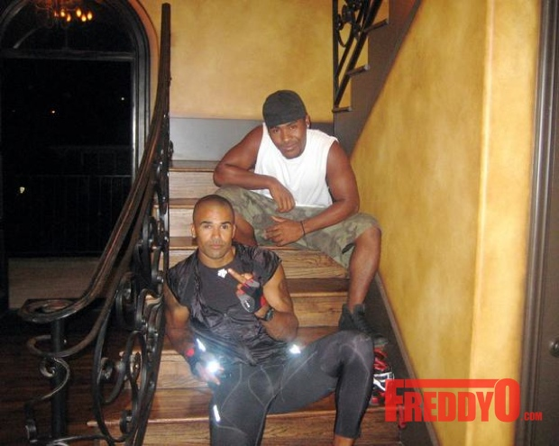 police-incident-shemar-moores-house232