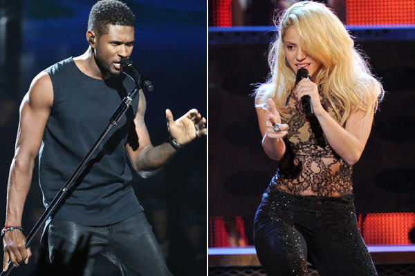shakira-usher-return-to-the-voice-freddy-o