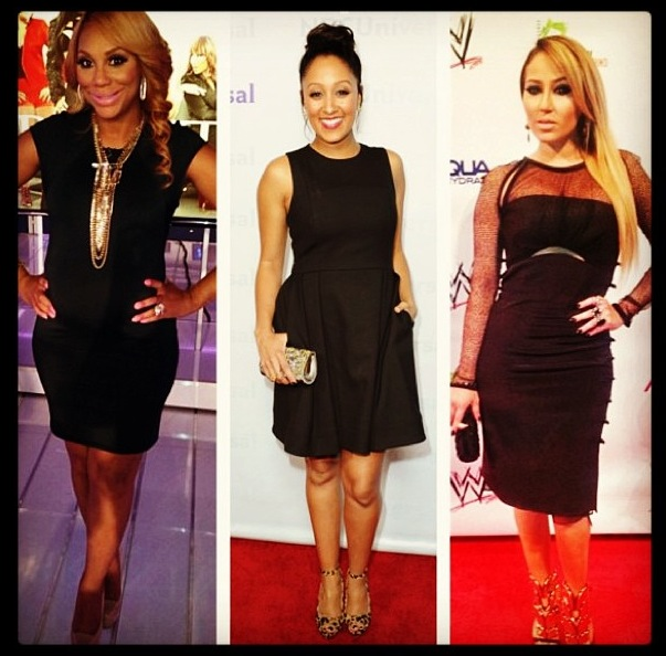 tamar-braxton-tamera-mowry-the-real-freddy-o