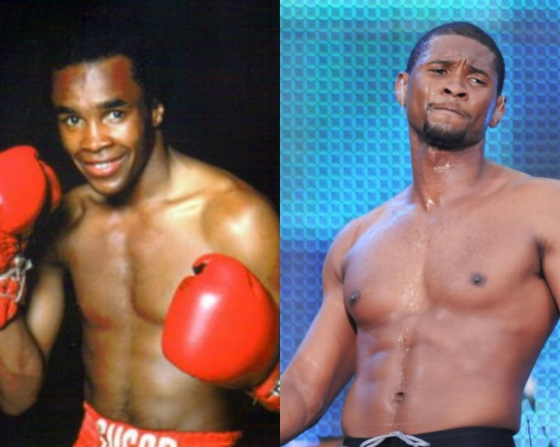 usher-to-play-sugar-ray-leonard-freddy-o