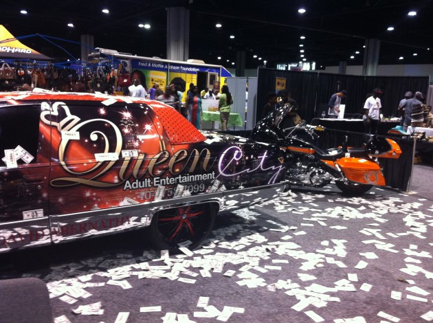 v-103-waok-car-and-bike-show-10th-anniversary-queen-city-freddy-o