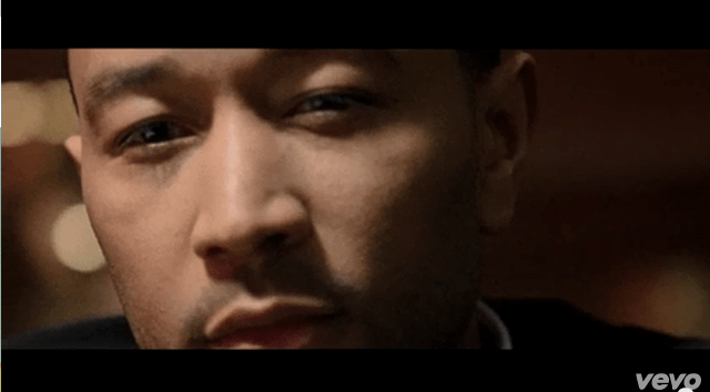 John-Legend-Rick-Ross-Who-Do-You-Think-We-Are-Youtube-screnshot-Freddy-O