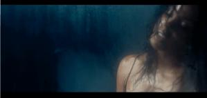 Kelly-Rowland-Dirty-Laundry-video-screenshot-Freddy-O