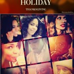 New Trailer: The Best Man Holiday