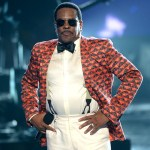 Video: Charlie Wilson Lifetime Achievement Tribute at 2013 BET Awards