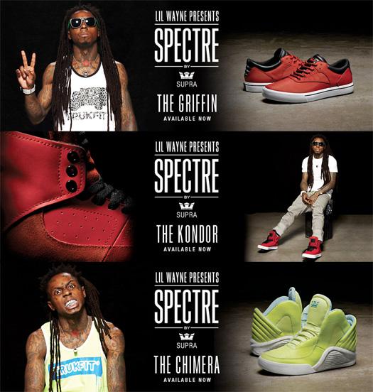 lil-wayne-griffin-kondor-chimera-supra-sneakers
