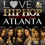 WATCH : Love & Hip Hop Atlanta Season 2 Episode 14