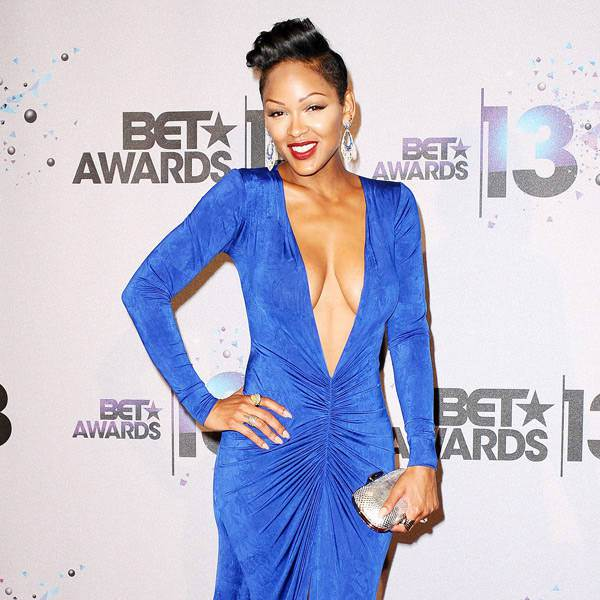 megan-good-bet-awards-2013-dress-pretty-girls-rock-dresses