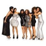 R&B Divas L.A. Premieres Tonight! [VIDEO]