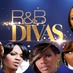 "RECAP: R&B Divas LA Episode 2 ""The Divalogues"""