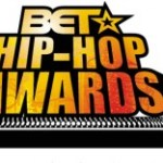 The 2013 BET Hip Hop Nominees Are…. [Full List]